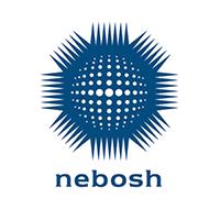 Certified by Nebosh