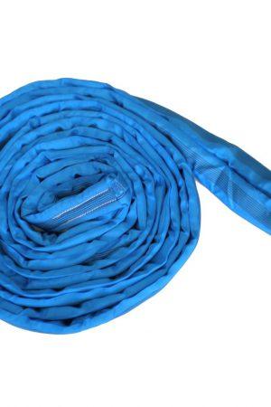 8 Ton Round Sling