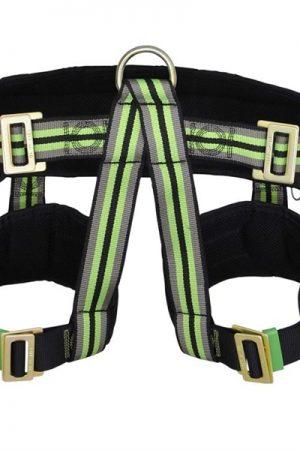 Comfort Plus Work Positioning Belt