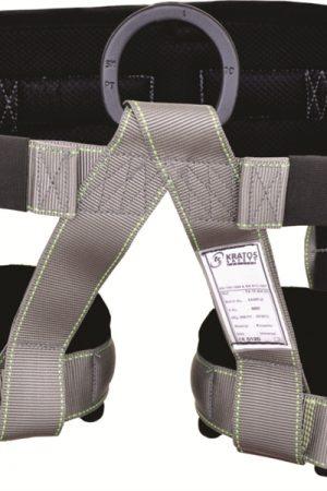 Fly'in4 - Luxury Work Positioning Belt